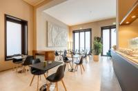 Hotel Nuova Grosseto Image