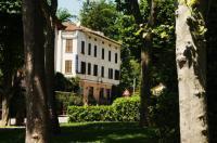 Albergo Villa Ombrosa Image