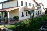 Villa Gioconda Resort Image