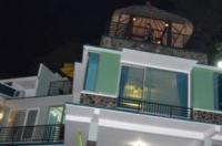Bella Vista Villa & Resto Image