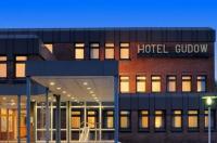 Hotel Gudow Image