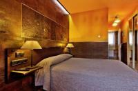 Hotel Doña Blanca Image
