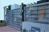 Igreen Homes Image