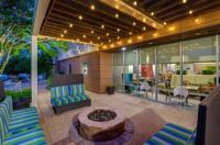 Home2 Suites By Hilton Lexington Park Patuxent River Nas Image