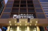Centro Al Manhal Hotel By Rotana Image