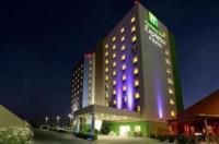 Holiday Inn Express Hotel & Suites Monterrey Aeropuerto Image