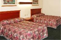 Lehrs Motel Augusta Image