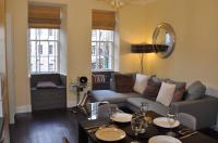 Stay Edinburgh City Apartments - Royal Mile Image