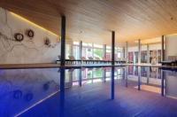 Hotel Krone Langenegg Image