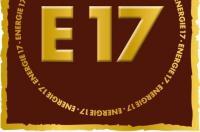 Energie17 Image