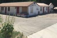 Sunnydale Motel Image
