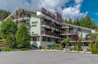Hotel Alaska Image