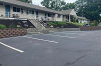 Northeaster Motel Image