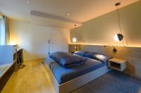 Landhotel Linde Fislisbach Image