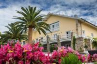 Hotel Regueiro Image