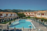 Ecoresort Hotel Zefyros Image
