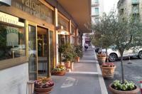 Hotel Valentino Image