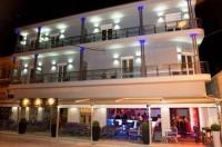 Hotel Aheron Image