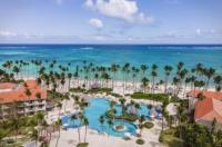 Dreams Palm Beach - All Inclusive Image