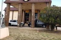 West Texas Inn & Suites Midland Image