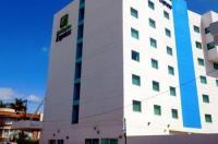 Holiday Inn Express Tuxtla Gutierrez La Marimba Image