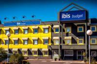 ibis Budget - Fawkner Image
