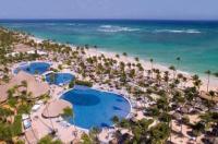 Grand Bahia Principe Punta Cana Image