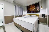 Calamares Hotel Image