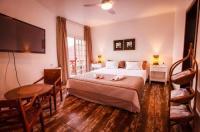 Hotel Village da Serra Image