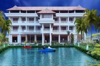 Pj Princess Regency Hotel Image
