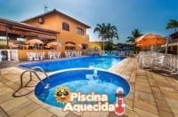 Hotel Pousada Paradise Image