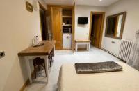 Hotel Apartamentos Barrau Image