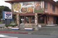 Front Street Inn Image