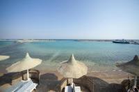 Hurghada Coral Beach Hotel (Ex. Rotana) Image