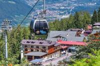 Hotel Caminetto Image