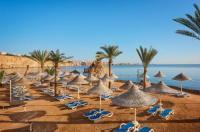 Dreams Beach Resort - Sharm El Sheikh Image