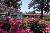 Murray Plaza Lodge Image