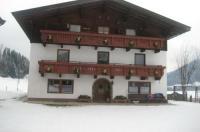 Hinterankerwald Image