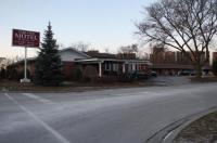 Parkview Motel Image