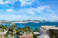 Ocean Terrace Inn Hotel Image
