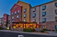 Towneplace Suites Nashville Image