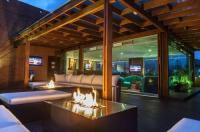 Best Western Plus 93 Park Hotel Image