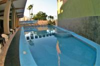 Hotel Playa Bonita Image
