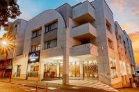 GHL Hotel Abadia Plaza Image