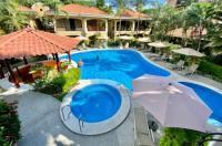 Monte Carlo Luxury Condominiums Image