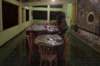 Flores Sare Hotel & Restaurant Image