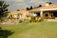 Amber Rose Country Estate Image