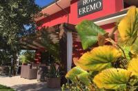 Hotel Eremo Image
