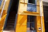 Hostel Amazonia Image