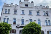 Hotel Bila Ruze Image